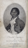 Olaudah_Equiano_-_The_interesting_Narrative_of_the_Life_of_Olaudah_Equiano_(1789),_frontispiece_-_BL.jpg