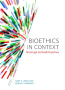 Bioethics in Context cover.jpg