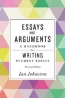 Essays and Arguments.jpg