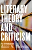 Lit Theory and Criticism.jpg