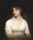 491px-Mary_Wollstonecraft_by_John_Opie_(c._1797).jpg