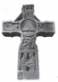 432px-Ruthwell_Cross,_South_Face.jpg